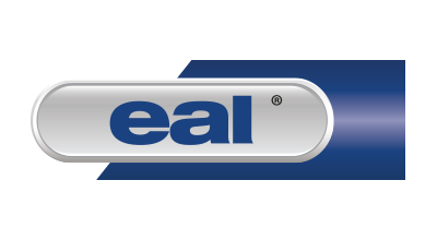 Logo emta awards limited eal