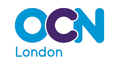 Logo ocn london