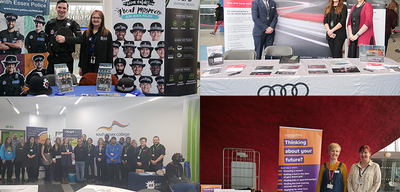 List size nr074  national careers week a huge success