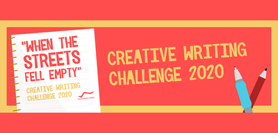 List size creative writing challenge web