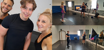 List size nr0xx  fitness brand features south essex college student workouts