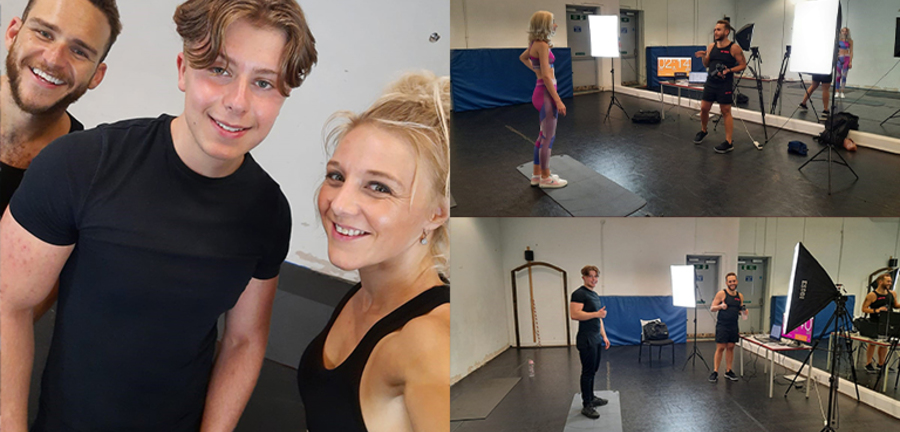 List size double nr0xx  fitness brand features south essex college student workouts